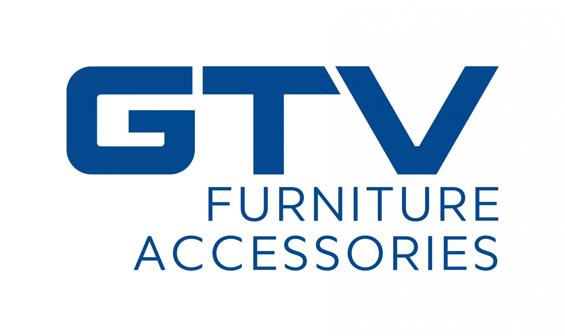 gtv furniture accessories logo