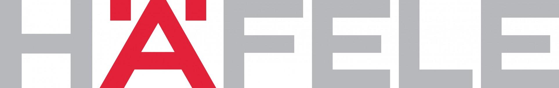 haefele logo