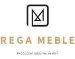Kuchnie oraz meble kuchenne na wymiar Bielsko Biała | Rega Meble
