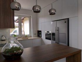 meble na wymiar w kuchni
