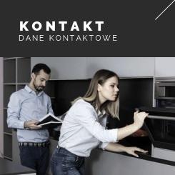 dane-kontaktowe-meble-kuchenne-bielsko-biala