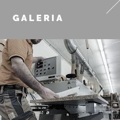 galeria-kuchnie-na-wymiar-bielsko-biala