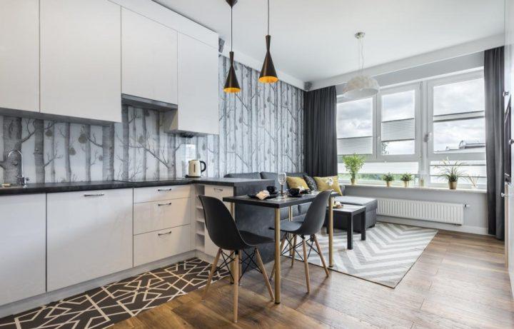 nowoczesny-design-meble-do-kuchni-bielsko-biala