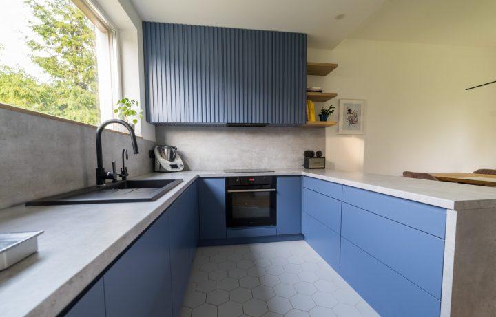 fronty do szafek kuchennych na wymiar bielsko biała